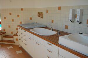 antoniuskindergarten. Black Bedroom Furniture Sets. Home Design Ideas
